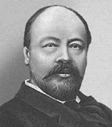Anatoly Lyadov httpsuploadwikimediaorgwikipediacommonsthu