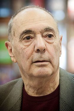 Anatoly Naiman httpsuploadwikimediaorgwikipediacommonsthu