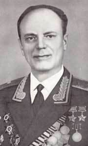 Anatoly Nedbaylo httpsuploadwikimediaorgwikipediaruaaaNed