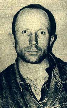 Anatoly Onoprienko httpsuploadwikimediaorgwikipediaenthumb6