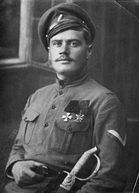 Anatoly Pepelyayev httpsuploadwikimediaorgwikipediacommonsthu