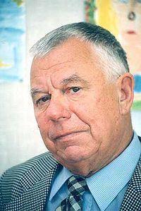 Anatoly Pristavkin httpsuploadwikimediaorgwikipediacommonsthu