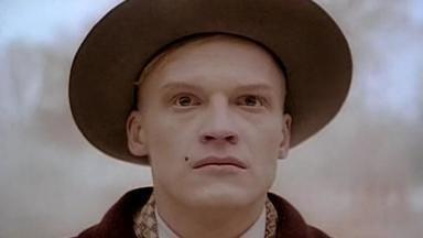 Anatoly Ravikovich Anatoly Ravikovich Movies Bio and Lists on MUBI