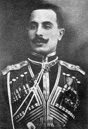 Anatoly Rogozhin httpsuploadwikimediaorgwikipediacommonsthu