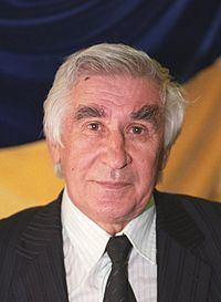Anatoly Samoilenko httpsuploadwikimediaorgwikipediaukthumbc