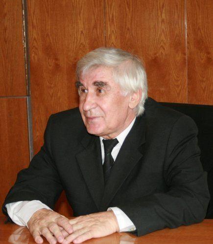 Anatoly Samoilenko Anatoly Samoilenko