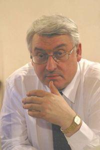 Anatoly Shalyto httpsuploadwikimediaorgwikipediacommons66