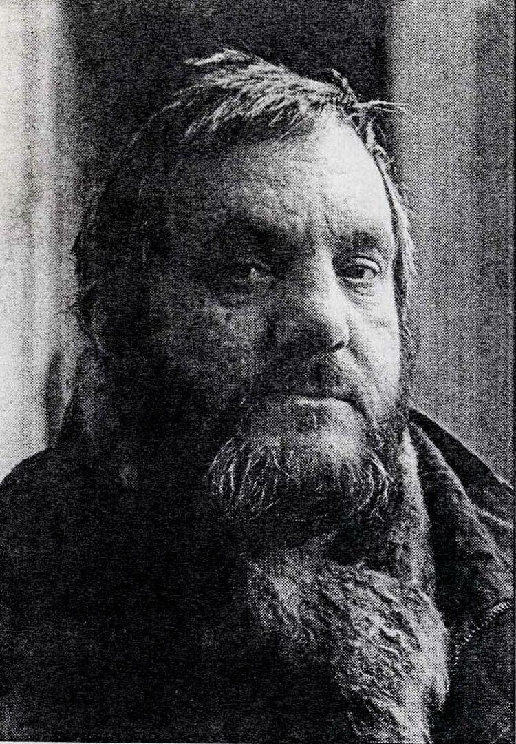 Anatolii Ivanovich Sivkov