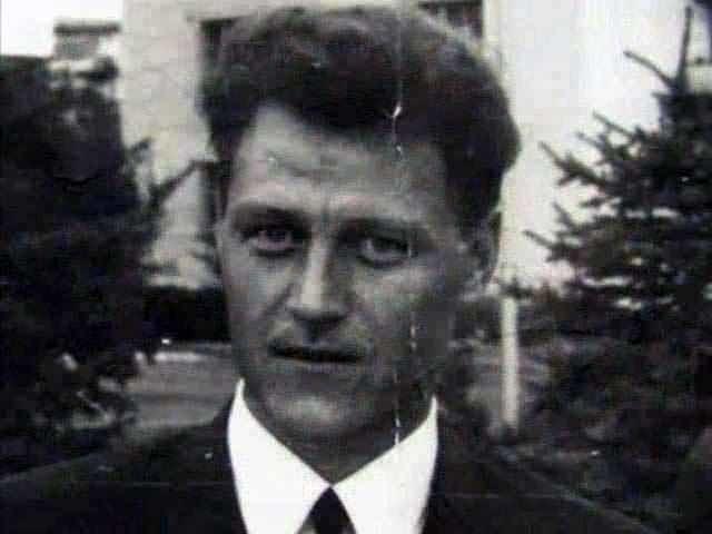 Anatoly Slivko Anatoly Slivko Serial Killer and Sexual Sadist