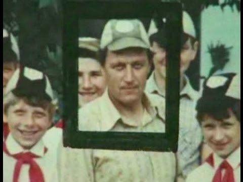 Anatoly Slivko Serial Killer File Anatoly Slivko SERIOUSLY STRANGE
