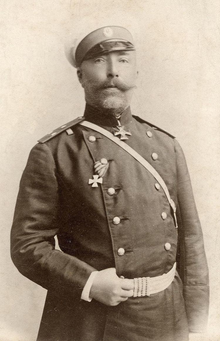 Anatoly Stessel httpsuploadwikimediaorgwikipediacommonsthu