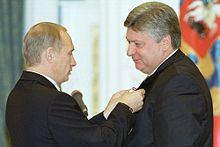Anatoly Torkunov httpsuploadwikimediaorgwikipediacommonsthu