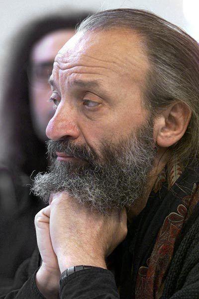 Anatoly Vasiliev oscoltarumphoto20111227anatolyvasilievb