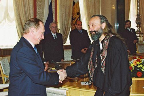 Anatoly Vasiliev Anatoly Vasiliev Wikipedia