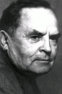Anatoly Vlasov httpsuploadwikimediaorgwikipediaruaaf