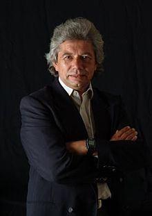 Anatoly Zatin httpsuploadwikimediaorgwikipediacommonsthu