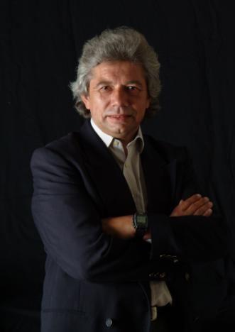 Anatoly Zatin httpsuploadwikimediaorgwikipediacommons55