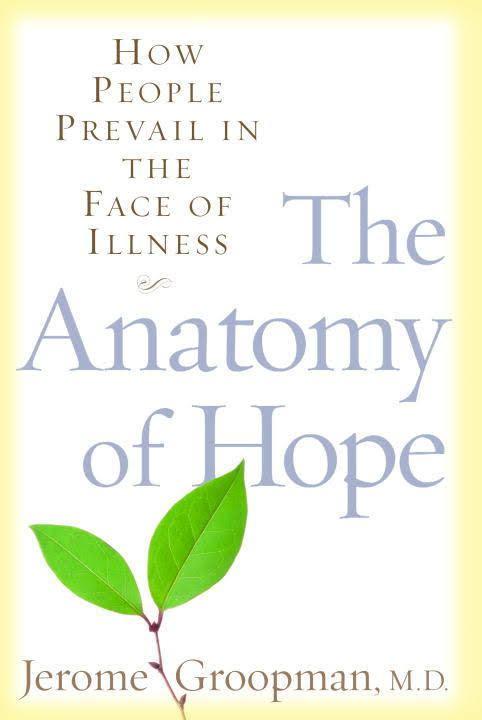 Anatomy of Hope t3gstaticcomimagesqtbnANd9GcTO0rHk1xgMMEMq