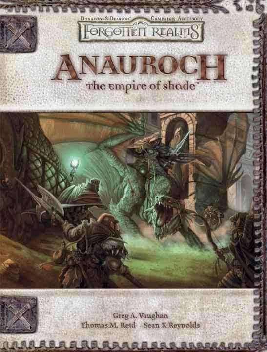 Anauroch: The Empire of Shade t0gstaticcomimagesqtbnANd9GcTDfxJT3rhZz84cgL