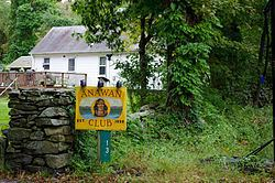 Anawan Club Clubhouse and Caretaker's House httpsuploadwikimediaorgwikipediacommonsthu