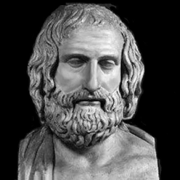 Anaxagoras Philosophers Squared Probaway Life Hacks