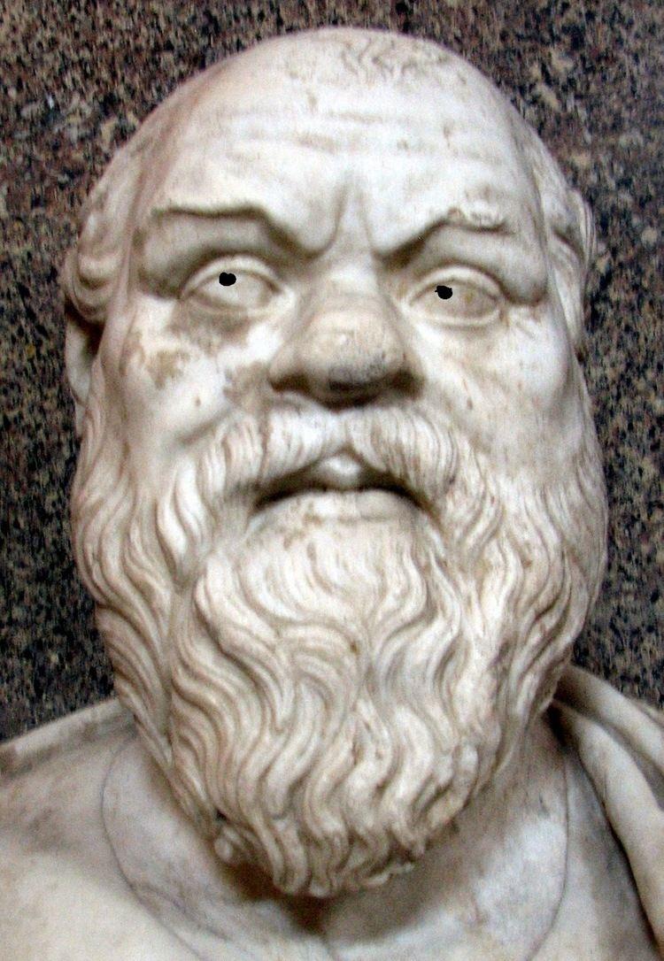 Anaximander Anaximander the Boundless Philosopher