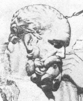 Anaximander Anaximander By Individual Philosopher Philosophy