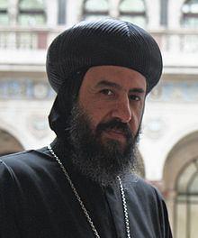 Anba Angaelos httpsuploadwikimediaorgwikipediacommonsthu