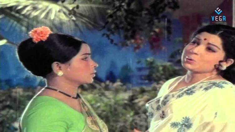 Anbai Thedi Sippiyile Muththu Video Song Anbai Thedi Sivaji Ganesan