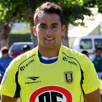 Aníbal Carvallo wwwceroaceroesimgjogadores49116149medaniba
