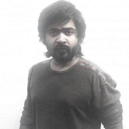 Anbanavan Asaradhavan Adangadhavan Simbu will be playing a don in Anbanavan Asaradhavan Adangadhavan AAA