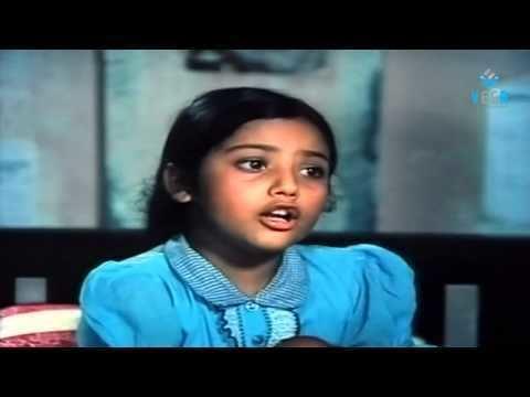 Anbulla Rajinikanth movie scenes Anbulla Rajinikanth Movie Meena Best Scene