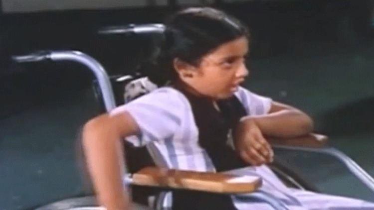 Anbulla Rajinikanth movie scenes Rajnikanth Dialogue Scene Anbulla Rajinikanth Tamil Film Video Dailymotion