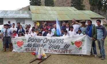 Anca Juli CFI Localidades