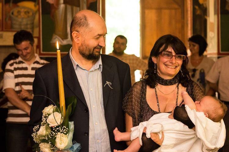 Anca Mateescu mircea marian anca mateescu Politica ta