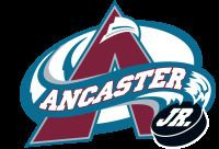 Ancaster Avalanche uploadwikimediaorgwikipediaen448AncasterAv