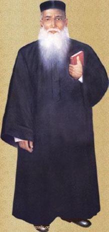 Anchal Achan httpsuploadwikimediaorgwikipediaen66cAnc