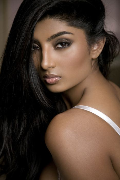 Anchal Joseph Anchal Joseph is a model who starred on America39s