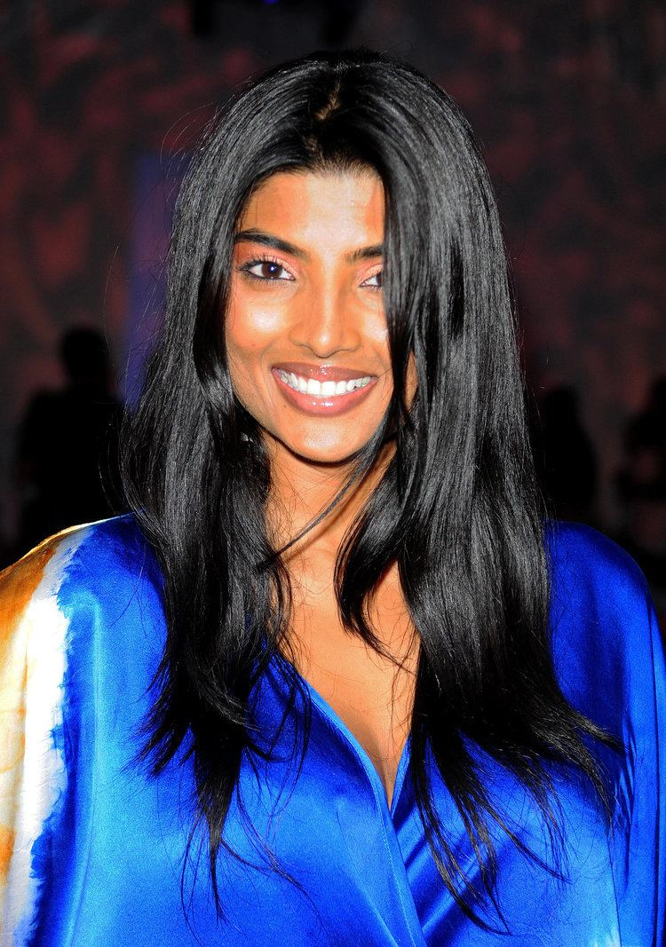 Anchal Joseph Anchal Joseph ANTM Contestants Where Are They Now