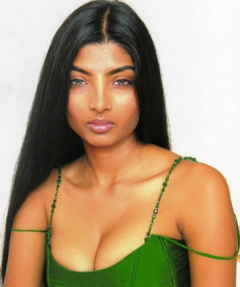 Anchal Joseph Anchal Joseph Where are the models of ANTM now