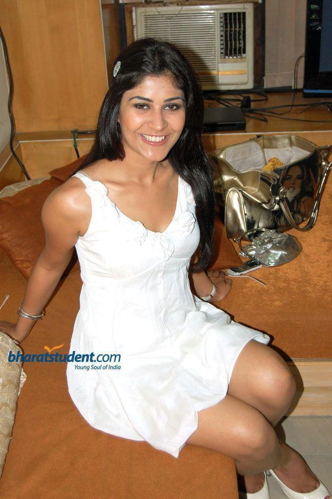 Anchal Sabharwal Anchal Sabharwal Photo Shoot Photo Gallery Anchal