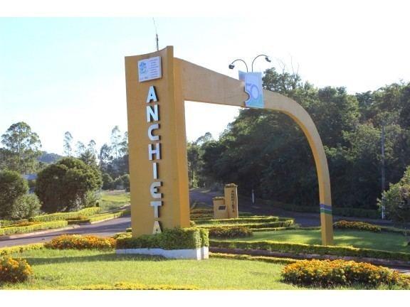 Anchieta, Santa Catarina wwwscturismocombrwpcontentuploads201409an