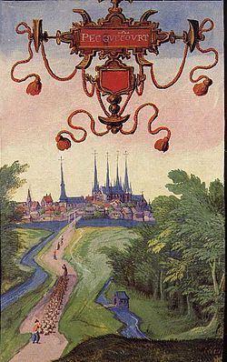 Anchin Abbey httpsuploadwikimediaorgwikipediacommonsthu