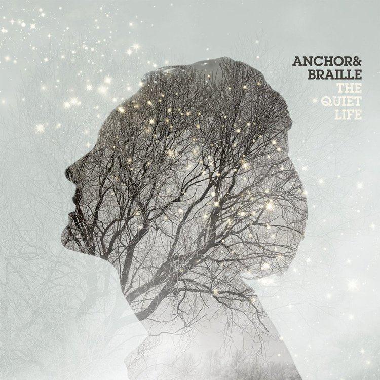 Anchor & Braille Anchor amp Braille Hymn for Her Lyrics Genius Lyrics