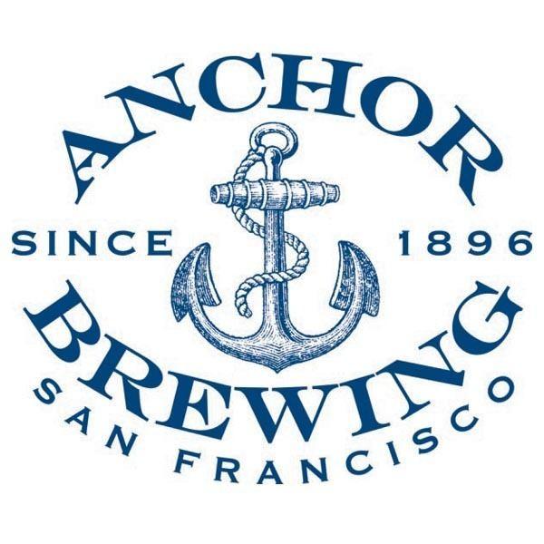 Anchor Brewing Company httpslh6googleusercontentcomMWgX0oEvNk0AAA