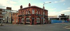 Anchor Inn, Birmingham httpsuploadwikimediaorgwikipediacommonsthu