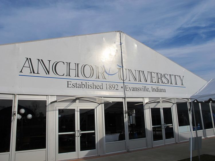 Anchor University Uncategorized Official Blue Peak Tents Blog
