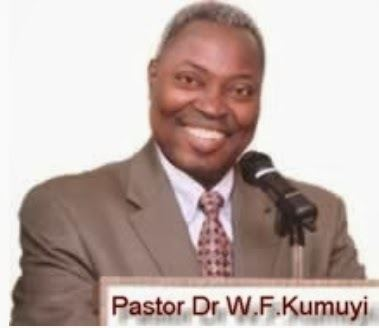 Anchor University Deeper Life Anchor University Pastor Kumuyi Building N1Billion