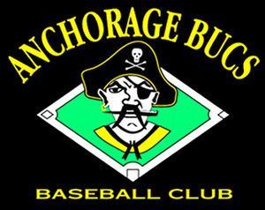 Anchorage Bucs httpsuploadwikimediaorgwikipediaen660ANC