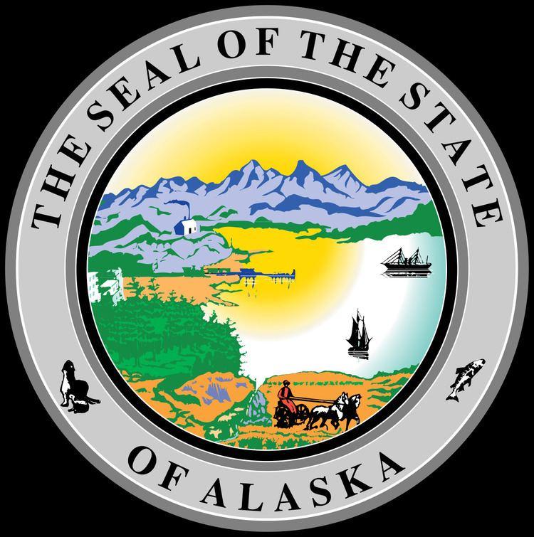 Anchorage mayoral election, 2009
